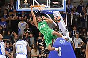DESCRIZIONE : Eurolega Euroleague 2014/15 Gir.A Dinamo Banco di Sardegna Sassari - Unics Kazan<br /> GIOCATORE : James White<br /> CATEGORIA : Schiacciata Controcampo Sequenza<br /> SQUADRA : Unics Kazan<br /> EVENTO : Eurolega Euroleague 2014/2015<br /> GARA : Dinamo Banco di Sardegna Sassari - Unics Kazan<br /> DATA : 04/12/2014<br /> SPORT : Pallacanestro <br /> AUTORE : Agenzia Ciamillo-Castoria / Claudio Atzori<br /> Galleria : Eurolega Euroleague 2014/2015<br /> Fotonotizia : Eurolega Euroleague 2014/15 Gir.A Dinamo Banco di Sardegna Sassari - Unics Kazan<br /> Predefinita :