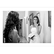 Italian Professional photographer for weddings on the Amalfi Coast