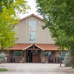 Frey Ranch USBG (051915)