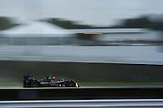 October 1- 3, 2015: Road Atlanta, Petit Le Mans 2015 - PR1 Mathiasen Oreca