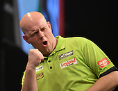 2015 Premier League Darts 020415
