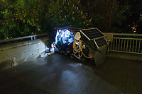 https://Duncan.co/homeless-persons-solar-powered-home