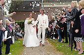 Hochzeitreportagen
