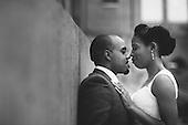 Roxanne + Ric | UPenn Museum & Kensington Quarters Wedding | Highlights