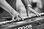 Music Workshop by Roland Bachoura