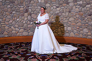 Ruiz Wedding Formal Pictures