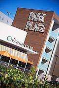 Park Place Irvine