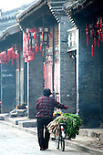 Stock Images - China