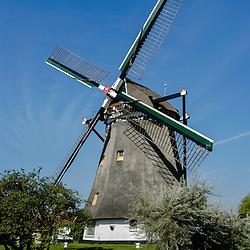 Berkel en Rodenrijs, Lansingerland, Zuid Holland, Netherlands
