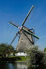 Lansingerland, Zuid Holland, Netherlands
