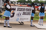 Decatur Power Drillers