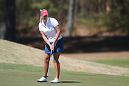 Ole Miss Golf