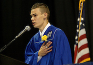 2010 - Springboro High School Graduation