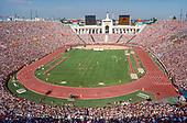 1984 Olympics - Los Angeles