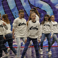 1021_Affinity Cheer and Dance - BLACKOUT