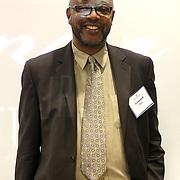 2012-10-03 Leonard Pitts Book Signing