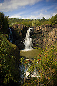 Grand Portage State Park, Grand Portage, MN