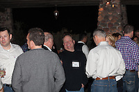 United Guaranty National Sales Meeting Day 1 - www.hauteeventphotography.com <br /> Phoenix Corporate Event Photographer