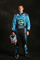 Ryan Hunter-Reay, 2008 Indy Car Series, Miami Grand Prix, Homestead, FL, March 29, 2008