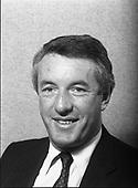 Alan McCarthy
