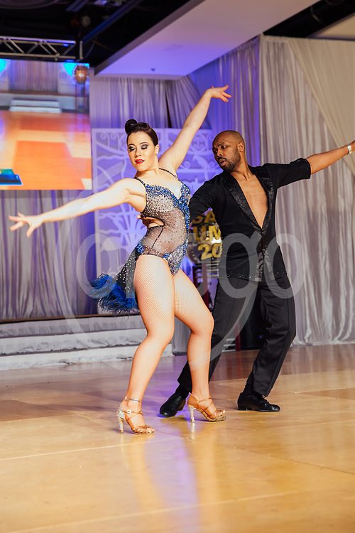 Feel Free to tag and share but please tag us as the photographer :)<br />