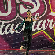 1007_Sparks - Junior Dance Solo Lyrical Contemporary
