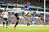 Tottenham Hotspur v Everton 050317