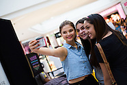 Chandler Fashion Center Back to School Bash 2014