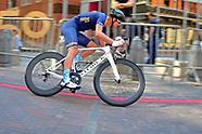 Jhb: Helivac Melrose Arch Criterium race - 13 Aug 2017