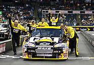 20090514 NASCAR Pit Crew Challenge