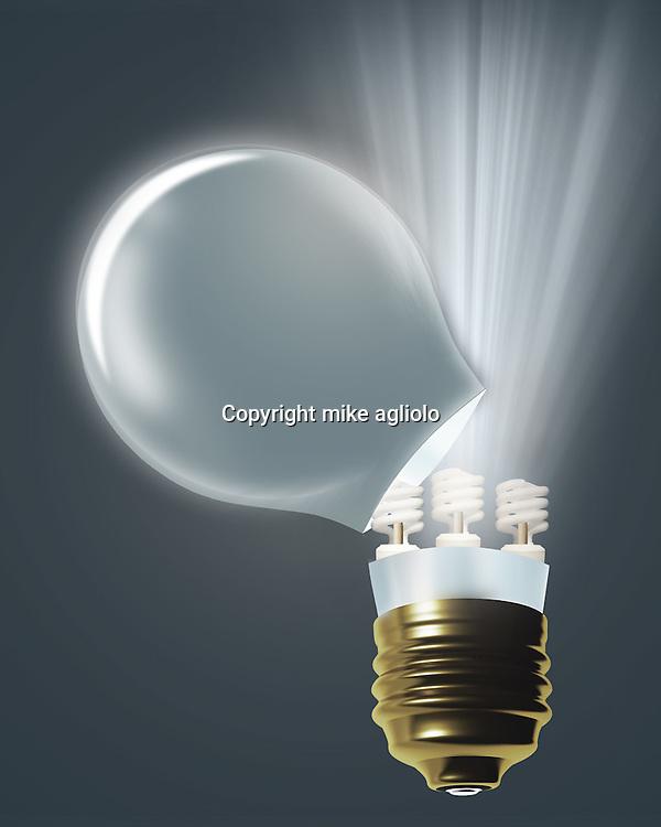 bulb,florescent,energy,