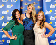 Sunbelt Volleyball Banquet 2011 (Nov 16 2011)