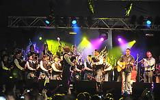 Clew Bay Pipe Band Collection