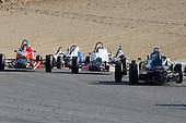 Kent 2 Race