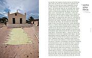 BLOOM BRASIL - Curated by | Li Edelkoort