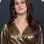 NLD/Amsterdam/20200122 - Musical Award Gala 2020, Esmee Dekker