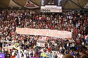 DESCRIZIONE : Campionato 2015/16 Giorgio Tesi Group Pistoia - Openjobmetis Varese<br /> GIOCATORE : Tifosi Pistoia<br /> CATEGORIA : Pubblico Tifosi Ultras<br /> SQUADRA : Giorgio Tesi Group Pistoia<br /> EVENTO : LegaBasket Serie A Beko 2015/2016<br /> GARA : Giorgio Tesi Group Pistoia - Openjobmetis Varese<br /> DATA : 13/12/2015<br /> SPORT : Pallacanestro <br /> AUTORE : Agenzia Ciamillo-Castoria/S.D'Errico<br /> Galleria : LegaBasket Serie A Beko 2015/2016<br /> Fotonotizia : Campionato 2015/16 Giorgio Tesi Group Pistoia - Openjobmetis Varese<br /> Predefinita :