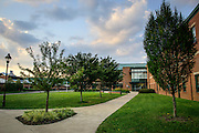 Ohio University Innovation Center