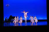 Dance West Ballet