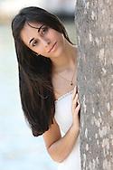 Mijares Photo Shoot