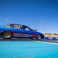 2016 Perth Motorplex Season Opener