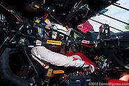 Northeast Grand Prix Highlights