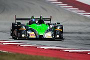 May 4-6, 2017: IMSA Sportscar Showdown at Circuit of the Americas. 26 BAR1 Motorsports, Stefan Wilson