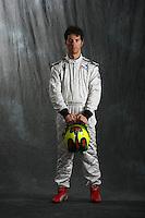Bruno Junqueira, 2008 Indy Car Series, Miami Grand Prix, Homestead, FL, March 29, 2008