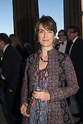 OLIVIA FRASER;  , Opening of Grange Park Opera, Fiddler on the Roof, Grange Park Opera, Bishop's Sutton, <br /> Alresford, 4 June 2015