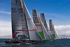 2008 Trofeo Desafio