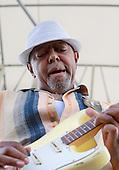 Riverfront Blues Festival - '12 & '10