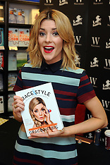 LNP_20_02_2016_GRACE_HELBIG_SIGNING_GFA