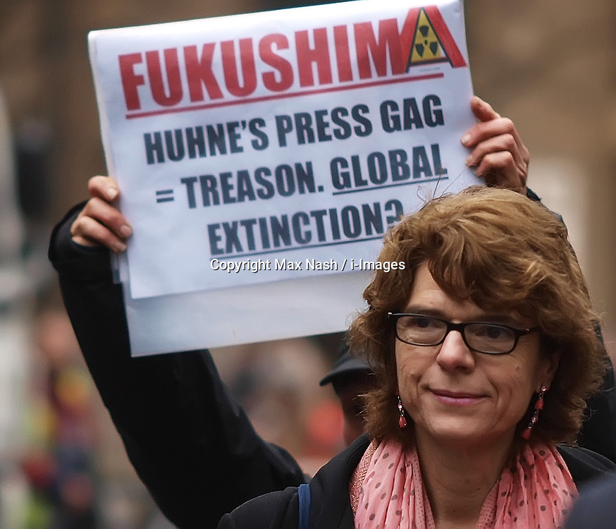 Vicky Pryce, the ex-wife of former energy minister Chris Huhne,  arrives at the Southwark Crown court for her retrial accused of perverting the course of justice, Tuesday Feb.26, 2013. Photo by Max Nash / i-Images...Contact.Andrew Parsons: 00447545 311662.Stephen Lock:      00447860204379
