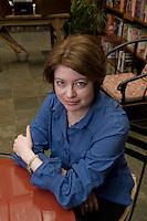 Lisa Minder